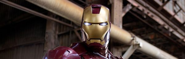 Iron Man movie image.jpg