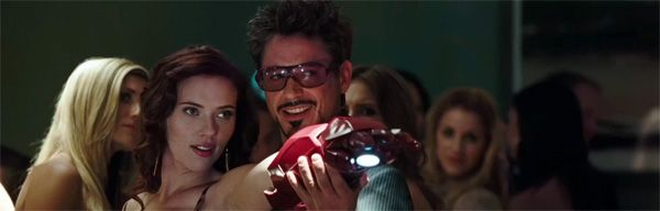 Iron_Man_2_movie_image_slice (2).jpg