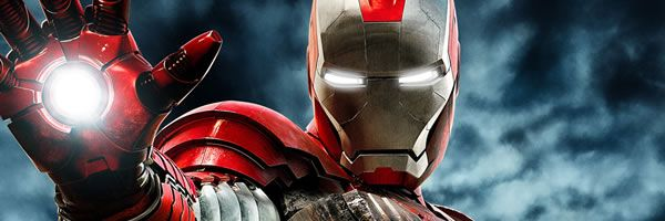 slice_iron_man_2_imax_movie_poster.jpg