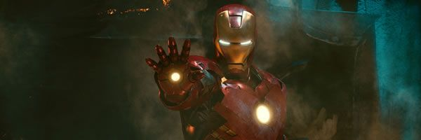 slice_iron_man_2_movie_image_01.jpg