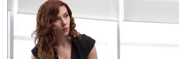 slice_iron_man_2_movie_image_scarlett_johansson_02.jpg