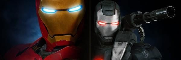 slice_iron_man_2_movie_poster_myspace_branded_01.jpg