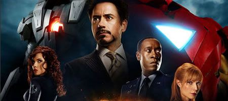 slice_iron_man_2_poster_cast_01.jpg
