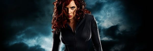 slice_iron_man_2_scarlett_johansson_black_widow_wallpaper.jpg