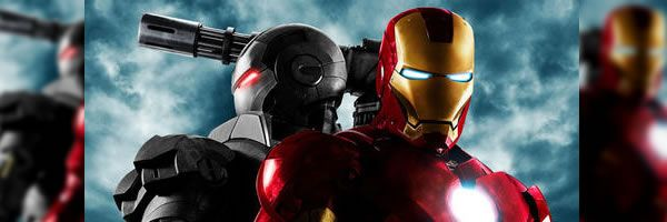 slice_iron_man_2_teaser_movie_poster_01.jpg
