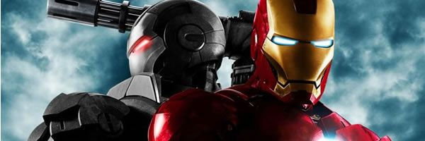 slice_iron_man_2_teaser_poster_war_machine_01.jpg