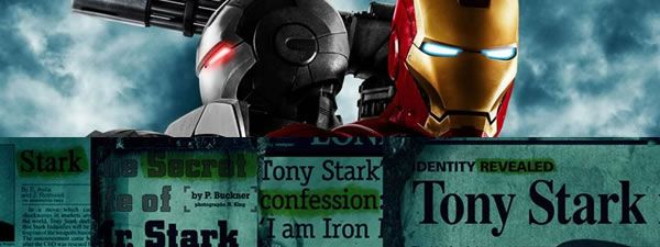 slice_iron_man_2_viral_campaign_clippings_trailer_01.jpg