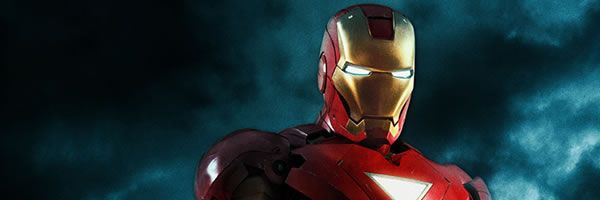 slice_iron_man_2_wallpaper_01.jpg