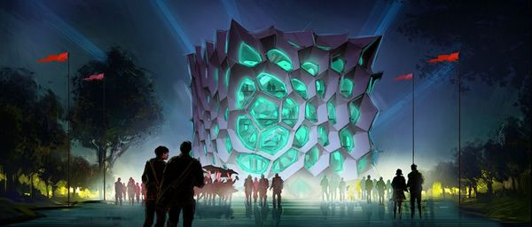 stark_expo_2010_image_art_design_02.jpg