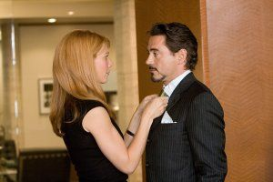 iron-man-movie-image-_25_.jpg