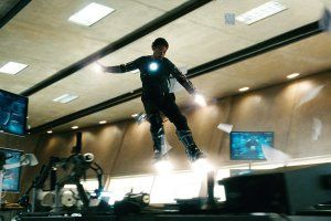 iron-man-movie-image-_13_.jpg