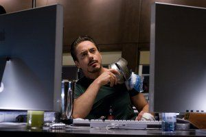 robert_downey_jr_iron_man_movie_image__3_.jpg
