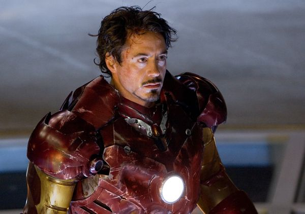 robert_downey_jr_iron_man_movie_image__2_.jpg
