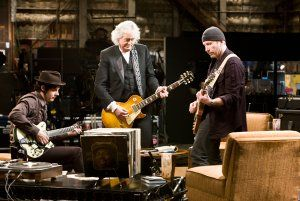 it_might_get_loud_movie_image_jimmy_page__the_edge__and_jack_white.jpg