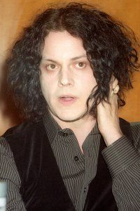 Jack White image - It Might Get Loud press day Los Angeles.jpg