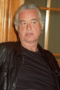 Jimmy Page image  - It Might Get Loud press day Los Angeles.jpg