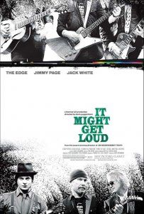 It Might Get Loud movie poster.jpg