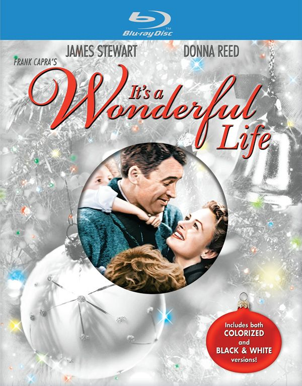 Its a wonderful life Blu-ray.jpg