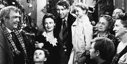 Its a wonderful life movie image (4).jpg