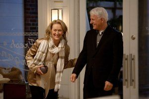Its Complicated movie image Meryl Streep and Steve Martin.jpg