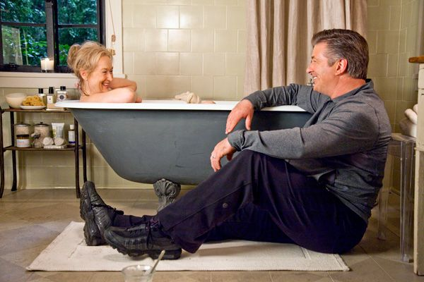 Its Complicated movie image Alec Baldwin and Meryl Streep.jpg