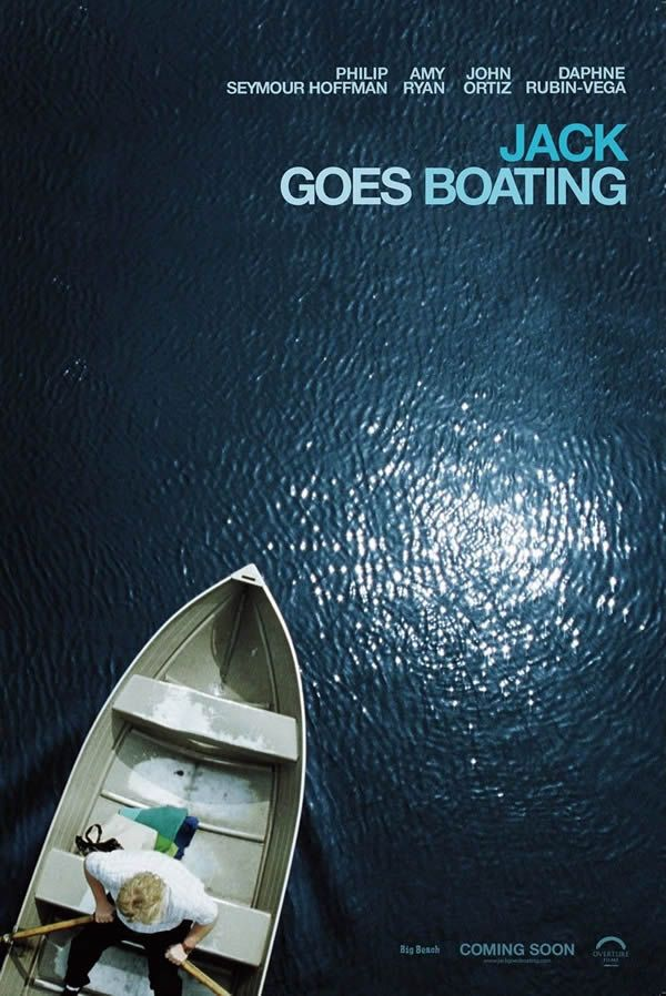 jack_goes_boating_movie_poster_01.jpg