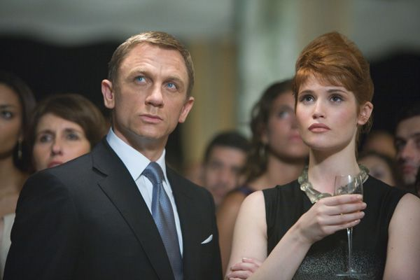 daniel_craig_james_bond_quantum_of_solace_movie_image__6_.jpg