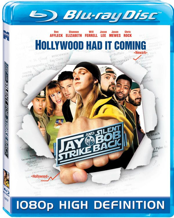 Jay and Silent Bob Strike Back Blu-ray.jpg