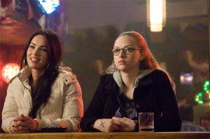 Jennifers Body movie image Amanda Seyfried and Megan Fox.jpg