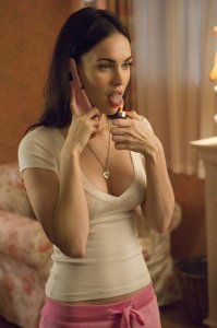 Jennifers Body movie image Megan Fox TIFF (1).jpg
