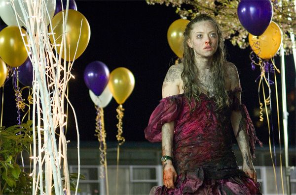 Jennifers Body movie image Amanda Seyfried (1).jpg