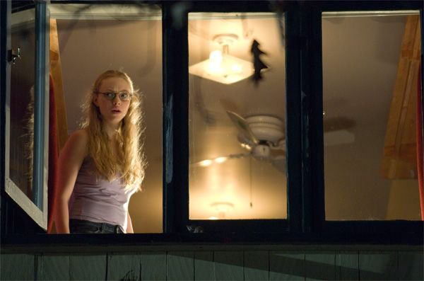 Jennifers Body movie image Amanda Seyfried.jpg