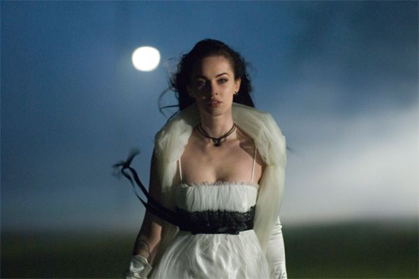 Megan Fox Jennifers Body movie image (1).jpg