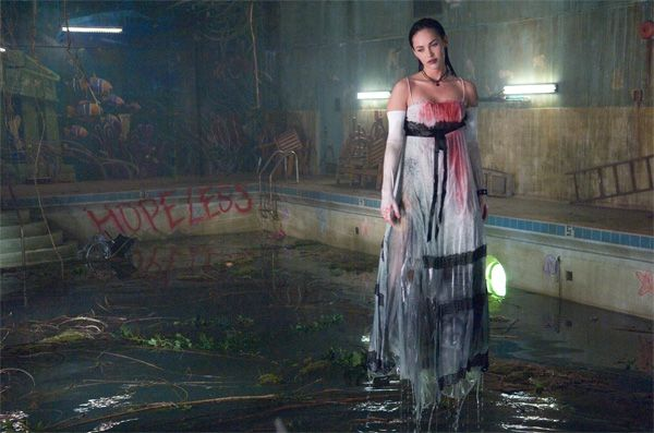 Megan Fox Jennifers Body movie image.jpg