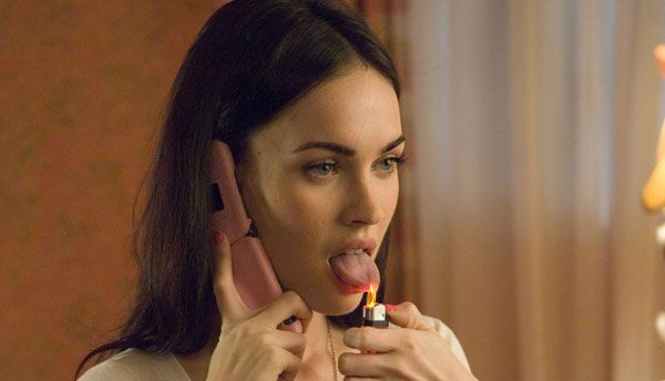Jennifers Body movie image Megan Fox TIFF - slice (1).jpg