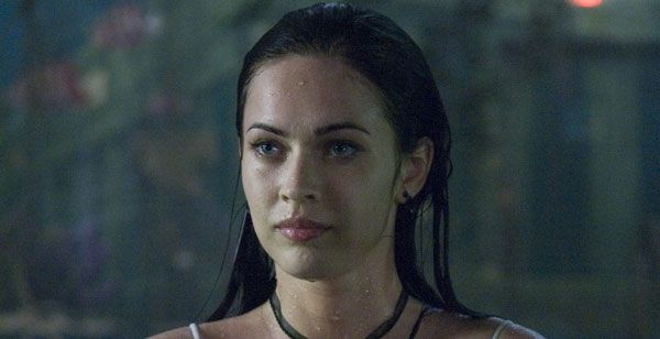 Jennifers Body movie image Megan Fox TIFF - slice.jpg