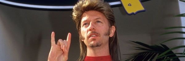 slice_joe_dirt_movie_image_david_spade_01.jpg