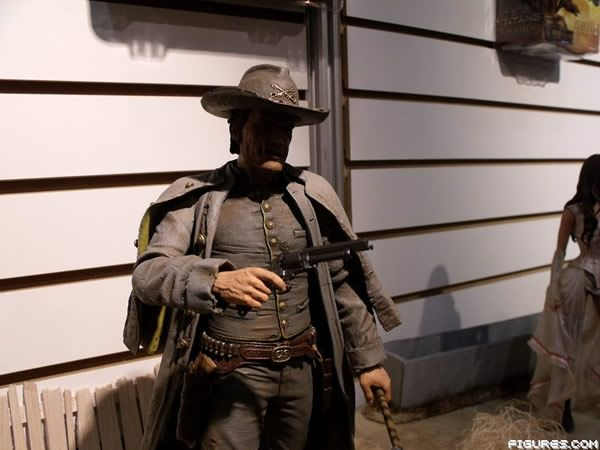 jonah_hex_action_figure_01.JPG