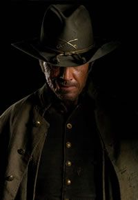 jonah_hex_movie_image_josh_brolin_01.jpg