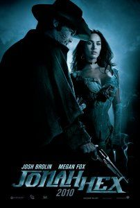 Jonah Hex movie poster high resolution.jpg