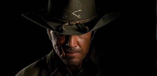 Joan Hex movie image Josh Brolin slice.jpg