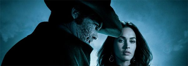 Jonah Hex movie image - slice.jpg