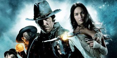 Jonah Hex movie poster Josh Brolin Megan Fox slice.jpg