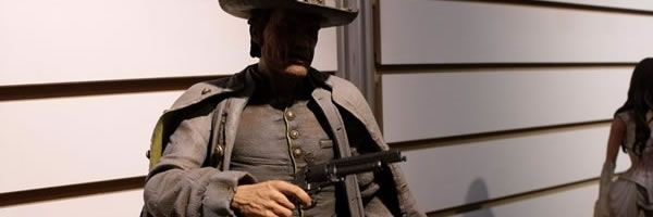 slice_jonah_hex_action_figure_01.jpg