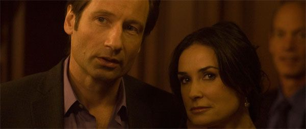 The Joneses movie image David Duchovny and Demi Moore slice (1).jpg