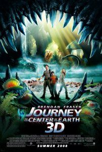 journey_to_the_center_of_the_earth_3d_movie_poster_onesheet_.jpg