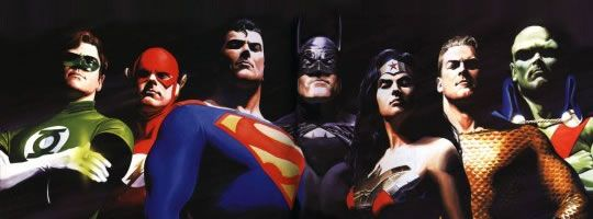 slice_justice_league_alex_ross_01.jpg