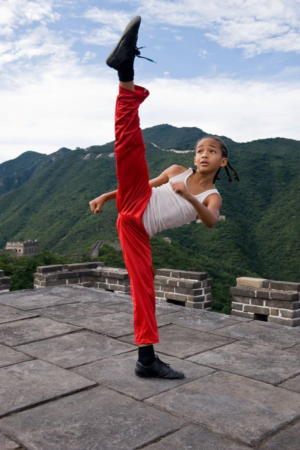 karate_kid_2010_jayden_smith_001.jpg