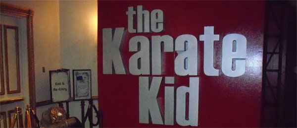 The Karate Kid movie display slice (1).jpg