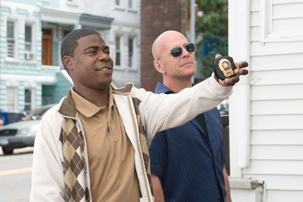 Kevin Smith Cop Movie Tracy Morgan Bruce Willis.jpg